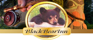 black-bear-inn13